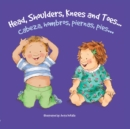 Cabeza, Homres, Piernas, Pies : Head, Shoulders, Knees and Toes - eBook