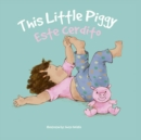 Esta cerdito : This Little Piggy - eBook