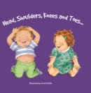 Head, Shoulders, Knees and Toes - eBook