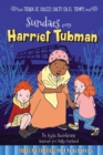 Sundaes con Harriet Tubman : Sundaes with Harriet Tubman - eBook