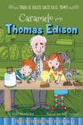 Caramelo con Thomas Edison : Toffee with Thomas Edison - eBook