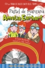 Pastel de manzana con Amelia Earhart : Apple Pie with Amelia Earhart - eBook