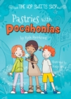 Pastries with Pocahontas - eBook