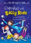 Cupcakes with Sally Ride - eBook