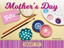 Mother's Day Gifts - eBook