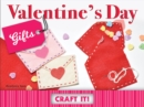 Valentine's Day Gifts - eBook