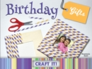 Birthday Gifts - eBook