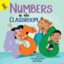 Numbers in the Classroom - eBook