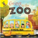 Going to the Zoo - eBook