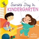 Sarah's Day in Kindergarten - eBook