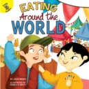 Eating Around the World - eBook