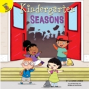 Kindergarten Seasons - eBook