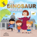 The Dinosaur Museum - eBook