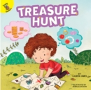 Treasure Hunt - eBook
