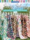 Scrap School : 12 All-New Designs from Amazing Quilters - eBook