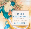 Inner Engineering : A Yogi's Guide to Joy - Book