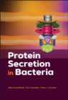 Protein Secretion in Bacteria - Book