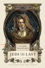 William's Shakespeare's Jedi the Last : Star Wars Part the Eight - Book