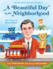 A Beautiful Day in the Neighborhood : The Poetry of Mister Rogers - Book