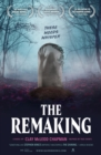 The Remaking : A Novel - eBook