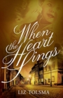 When the Heart Sings - Book