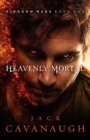 Heavenly Mortal - Book