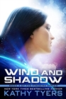 Wind and Shadow - Book