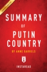 Guide to Anne Garrels's Putin Country by Instaread - eBook