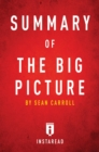 Summary of The Big Picture : by Sean Carroll | Includes Analysis - eBook