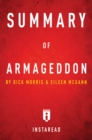 Summary of Armageddon : by Dick Morris and Eileen McGann | Includes Analysis - eBook