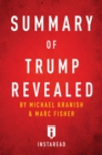 Summary of Trump Revealed : by Michael Kranish & Marc Fisher | Includes Analysis - eBook