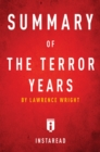 Summary of the Terror Years : By Lawrence Wright Includes Analysis - eBook