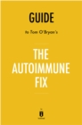 Guide to Tom O'Bryan's The Autoimmune Fix by Instaread - eBook