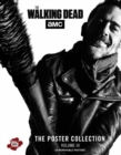 The Walking Dead: The Poster Collection, Volume III - Book