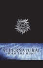 Supernatural : Hunter Journal Collection Set of 2 - Book