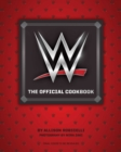 WWE: The Official Cookbook - Book