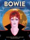 BOWIE : Stardust, Rayguns, and Moonage Daydreams - Book