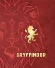 Harry Potter: Gryffindor : Tiny Book - Book