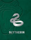 Harry Potter: Slytherin : Tiny Book - Book