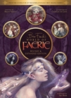 Brian Froud's World of Faerie - Book