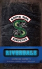 Southside Serpents - Book