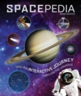 Spacepedia - Book