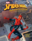 Marvel's Spider-Man: From Amazing to Spectacular : The Definitive Comic Art Collection - Book