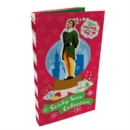 Elf Sticky Note Collection - Book