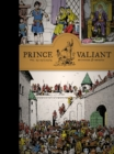 Prince Valiant Vol. 19: 1973 - 1974 - Book