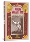 I Know What I Am : The Life and Times of Artemisia Gentileschi - Book