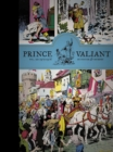 Prince Valiant Vol. 20: 1975-1976 - Book