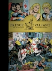 Prince Valiant Vol. 21: 1977-1978 - Book
