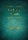 The Mala of God - Book