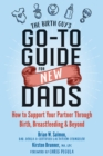 Birth Guy's Go-To Guide for New Dads - eBook